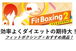 fitboxing-2-switch-syohin