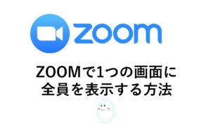 zoom-gallery-view-all0